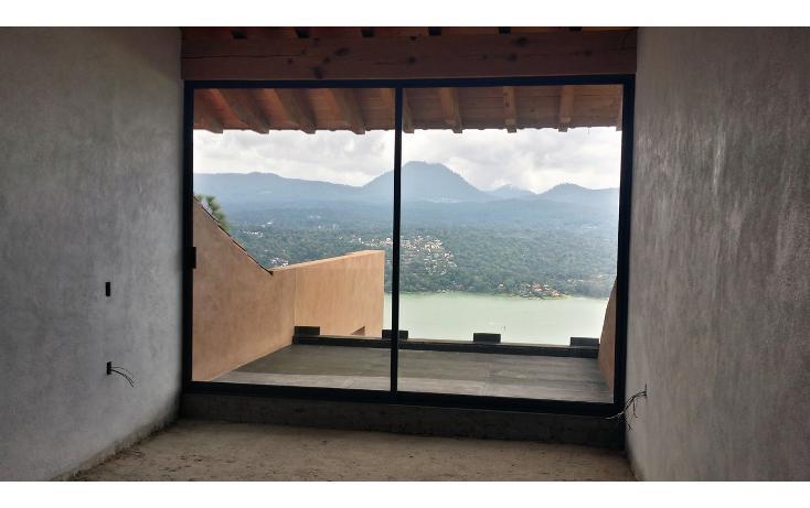 Foto de casa en venta en  , valle de bravo, valle de bravo, méxico, 1462921 No. 13