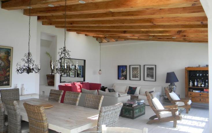 Foto de casa en venta en  , valle de bravo, valle de bravo, méxico, 1468745 No. 02
