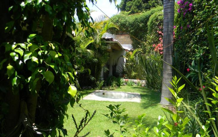 Foto de casa en venta en  , valle de bravo, valle de bravo, méxico, 1468745 No. 03