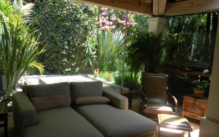 Foto de casa en venta en  , valle de bravo, valle de bravo, méxico, 1468745 No. 04