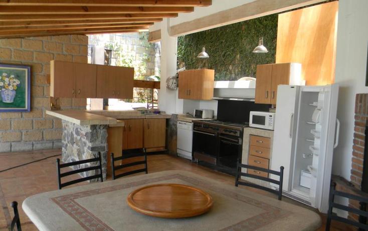Foto de casa en venta en  , valle de bravo, valle de bravo, méxico, 1468745 No. 05