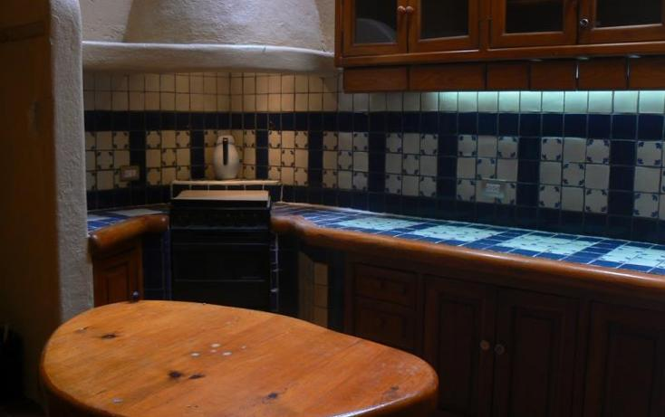 Foto de casa en venta en  , valle de bravo, valle de bravo, méxico, 1470877 No. 04