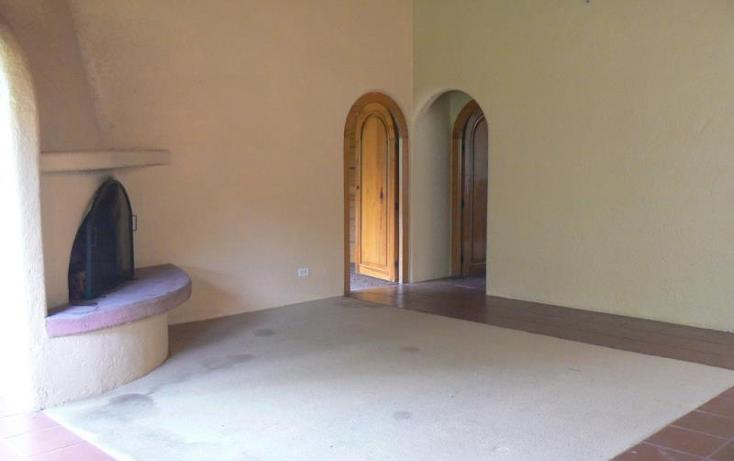 Foto de casa en venta en  , valle de bravo, valle de bravo, méxico, 1470877 No. 06