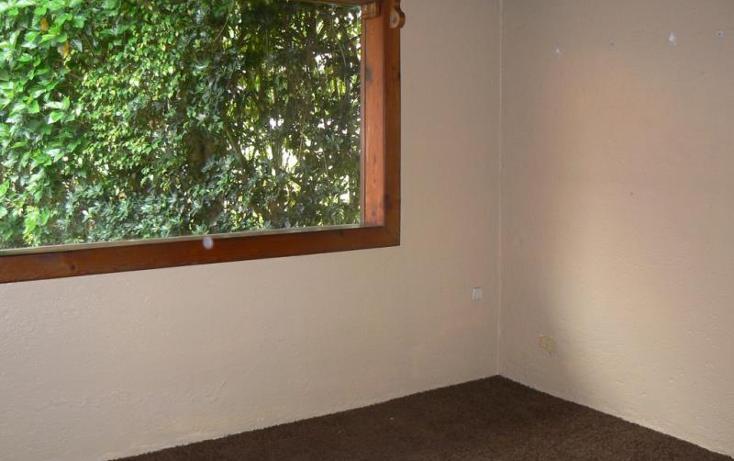 Foto de casa en venta en  , valle de bravo, valle de bravo, méxico, 1470877 No. 07
