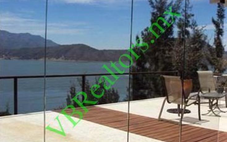 Foto de casa en venta en  , valle de bravo, valle de bravo, méxico, 1513940 No. 05