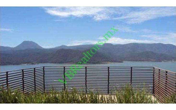 Foto de casa en venta en  , valle de bravo, valle de bravo, méxico, 1513940 No. 06