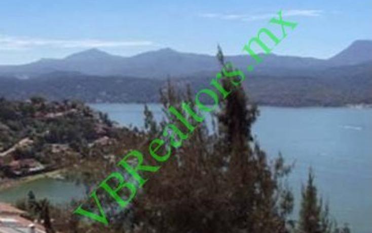 Foto de casa en venta en  , valle de bravo, valle de bravo, méxico, 1513940 No. 07