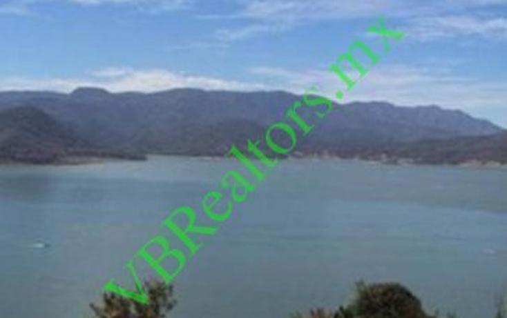 Foto de casa en venta en  , valle de bravo, valle de bravo, méxico, 1513940 No. 08