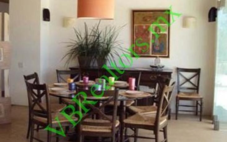 Foto de casa en venta en  , valle de bravo, valle de bravo, méxico, 1513940 No. 10