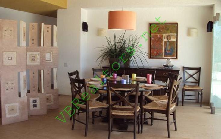 Foto de casa en venta en  , valle de bravo, valle de bravo, méxico, 1513940 No. 13