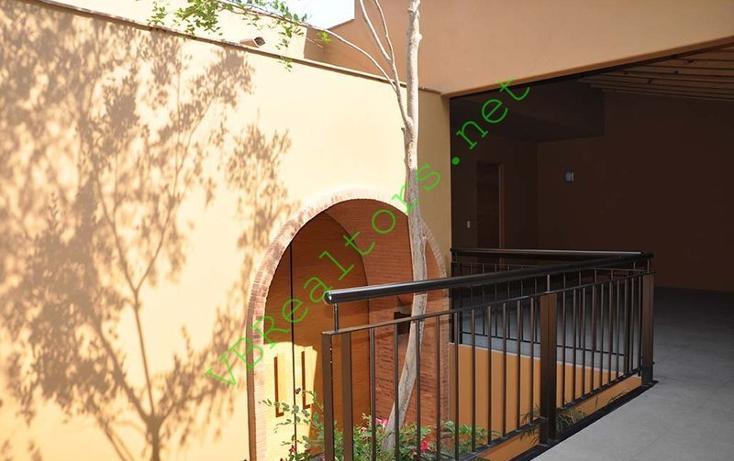Foto de casa en renta en  , valle de bravo, valle de bravo, méxico, 1514012 No. 07