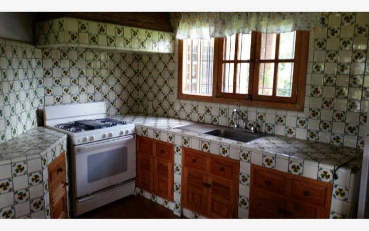 Foto de casa en renta en  , valle de bravo, valle de bravo, méxico, 1533540 No. 03