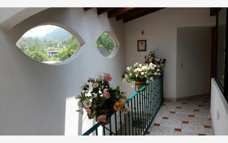Foto de casa en renta en  , valle de bravo, valle de bravo, méxico, 1533540 No. 04