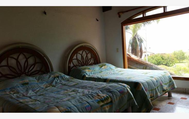 Foto de casa en renta en  , valle de bravo, valle de bravo, méxico, 1533540 No. 06
