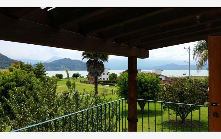 Foto de casa en renta en  , valle de bravo, valle de bravo, méxico, 1533540 No. 07