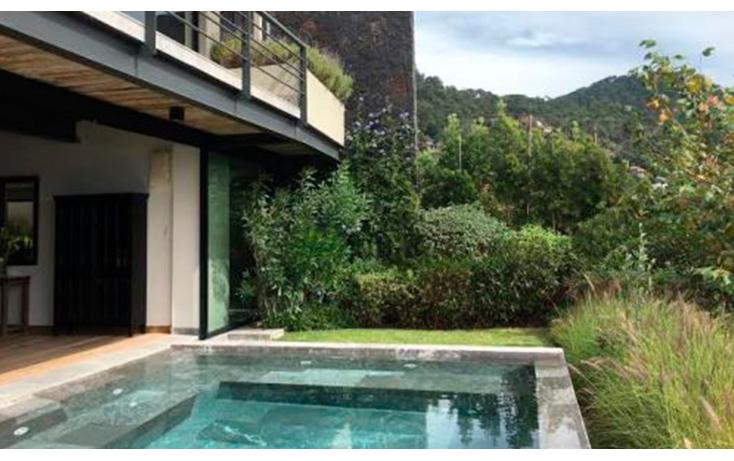 Foto de casa en venta en  , valle de bravo, valle de bravo, méxico, 1541836 No. 01