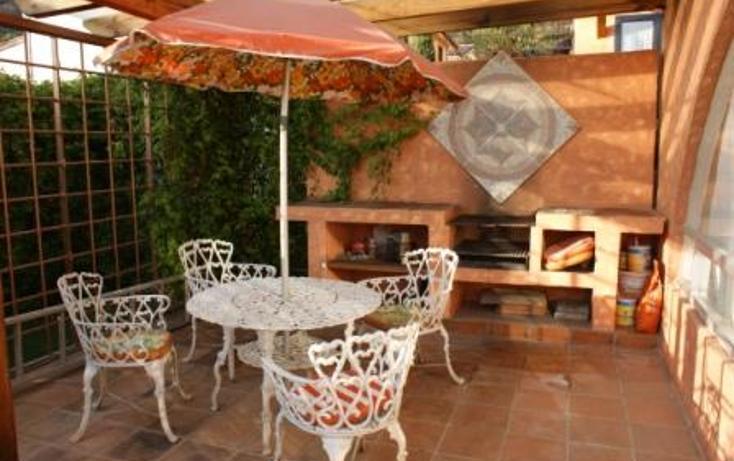 Foto de casa en venta en  , valle de bravo, valle de bravo, méxico, 1600382 No. 01