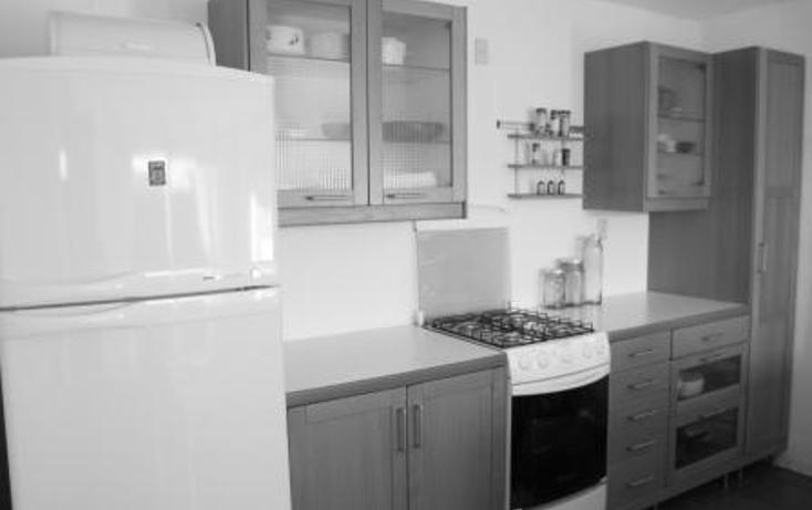 Foto de casa en venta en  , valle de bravo, valle de bravo, méxico, 1600382 No. 06