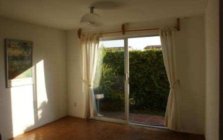 Foto de casa en venta en  , valle de bravo, valle de bravo, méxico, 1600382 No. 07