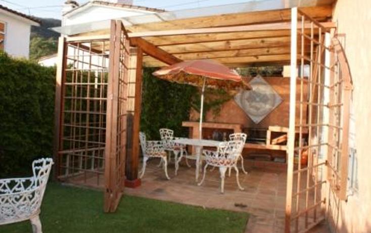Foto de casa en venta en  , valle de bravo, valle de bravo, méxico, 1600382 No. 08