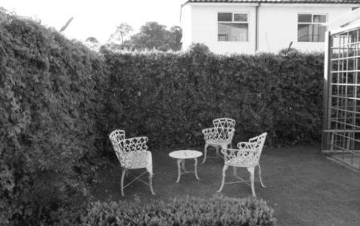 Foto de casa en venta en  , valle de bravo, valle de bravo, méxico, 1600382 No. 11
