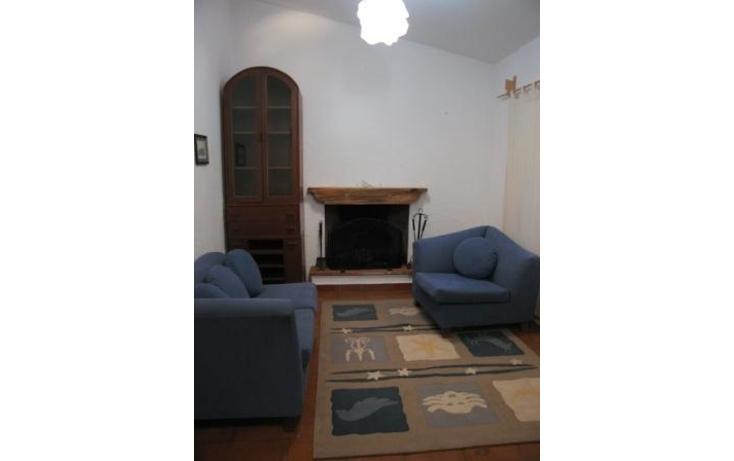 Foto de casa en venta en  , valle de bravo, valle de bravo, méxico, 1600382 No. 14