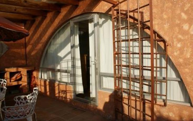 Foto de casa en venta en  , valle de bravo, valle de bravo, méxico, 1600382 No. 15