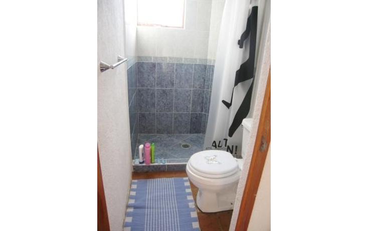 Foto de casa en venta en  , valle de bravo, valle de bravo, méxico, 1600382 No. 16