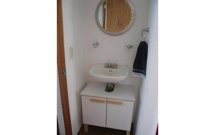 Foto de casa en venta en  , valle de bravo, valle de bravo, méxico, 1600382 No. 17