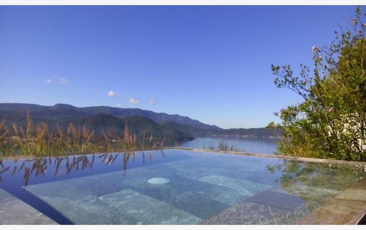 Foto de casa en venta en  , valle de bravo, valle de bravo, méxico, 1607584 No. 01