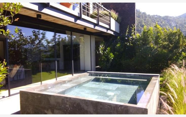Foto de casa en venta en  , valle de bravo, valle de bravo, méxico, 1607584 No. 03