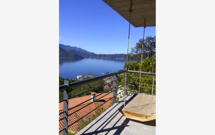 Foto de casa en venta en  , valle de bravo, valle de bravo, méxico, 1607584 No. 04