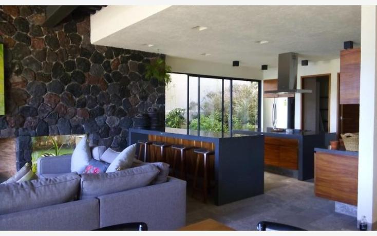 Foto de casa en venta en  , valle de bravo, valle de bravo, méxico, 1607584 No. 05