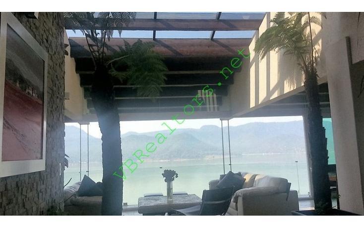 Foto de casa en venta en  , valle de bravo, valle de bravo, méxico, 1638240 No. 05