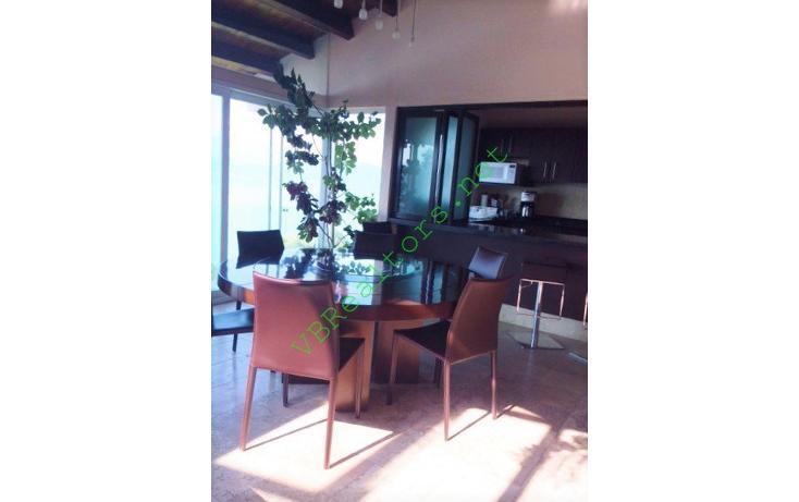 Foto de casa en venta en  , valle de bravo, valle de bravo, méxico, 1638240 No. 07