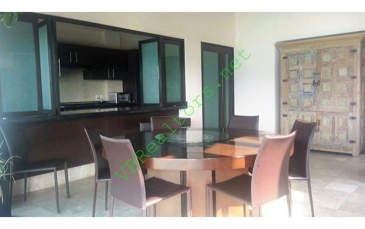 Foto de casa en venta en  , valle de bravo, valle de bravo, méxico, 1638240 No. 08