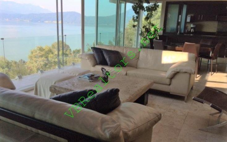 Foto de casa en venta en  , valle de bravo, valle de bravo, méxico, 1638240 No. 09