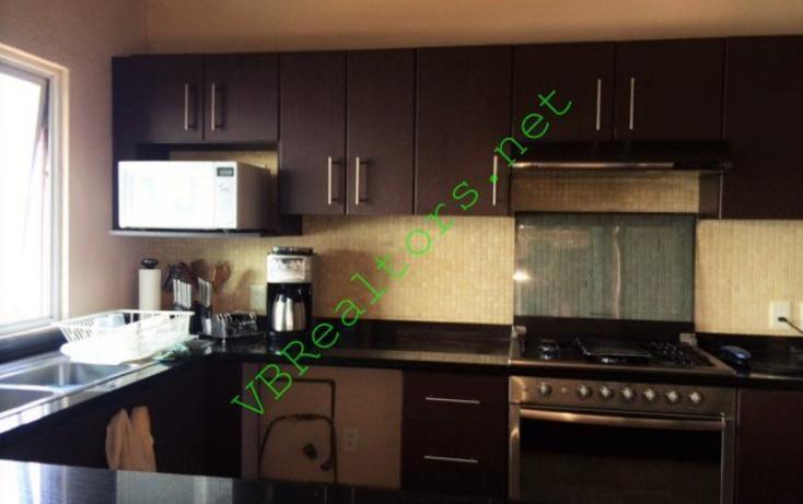 Foto de casa en venta en  , valle de bravo, valle de bravo, méxico, 1638240 No. 10