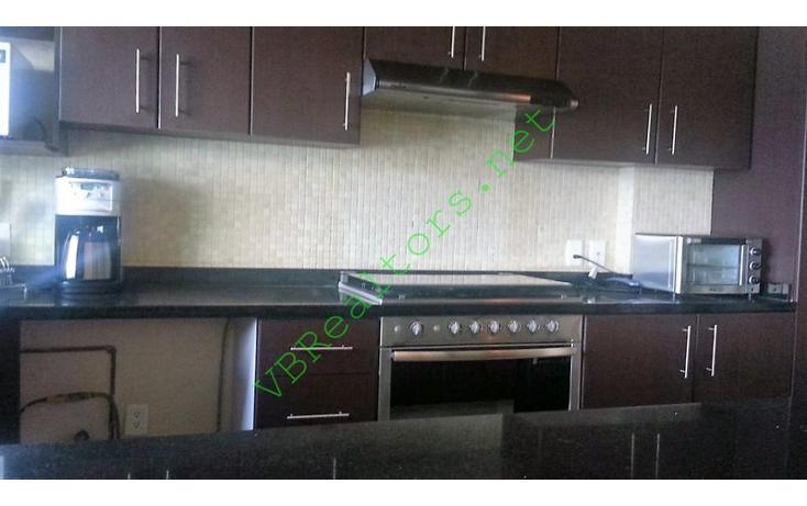 Foto de casa en venta en  , valle de bravo, valle de bravo, méxico, 1638240 No. 17