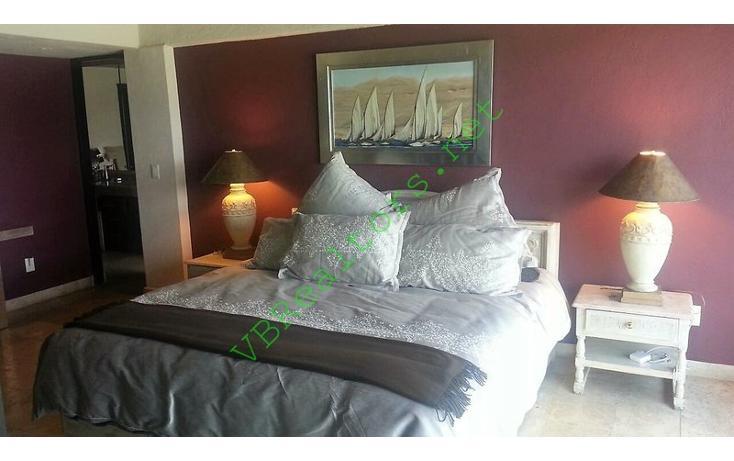 Foto de casa en venta en  , valle de bravo, valle de bravo, méxico, 1638240 No. 20