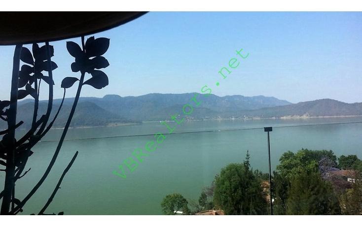 Foto de casa en venta en  , valle de bravo, valle de bravo, méxico, 1638240 No. 21