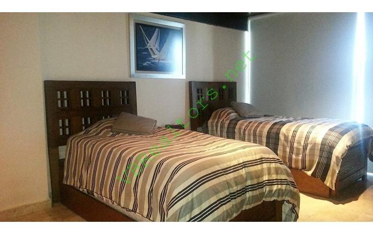Foto de casa en venta en  , valle de bravo, valle de bravo, méxico, 1638240 No. 27