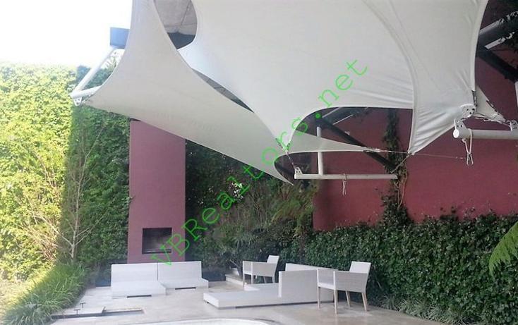 Foto de casa en venta en  , valle de bravo, valle de bravo, méxico, 1638240 No. 29