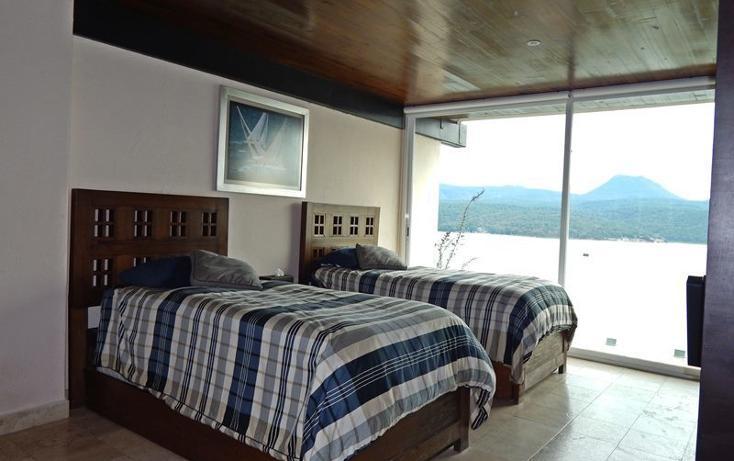 Foto de casa en venta en  , valle de bravo, valle de bravo, méxico, 1638240 No. 31