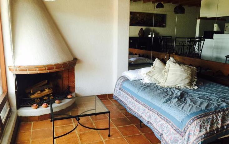 Foto de casa en renta en  , valle de bravo, valle de bravo, méxico, 1657795 No. 03