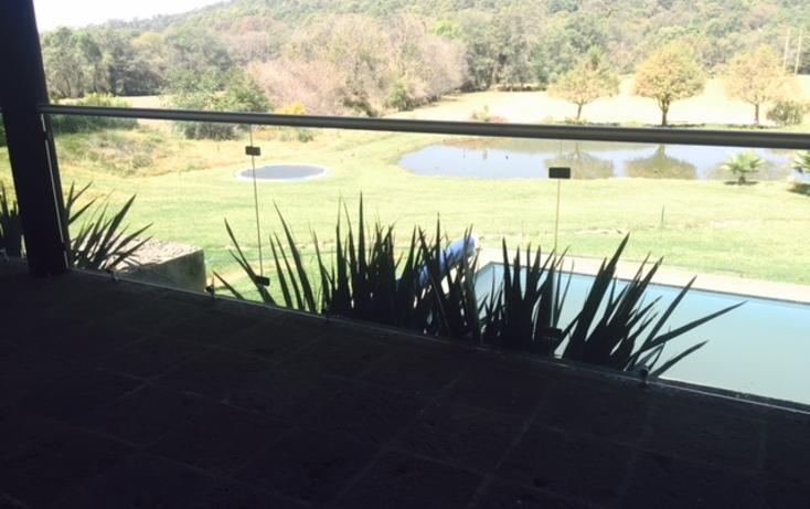 Foto de casa en renta en  , valle de bravo, valle de bravo, méxico, 1677446 No. 05