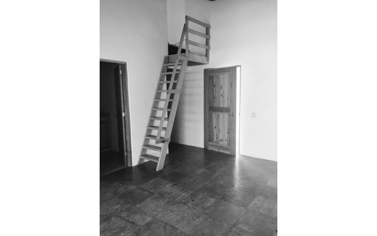 Foto de casa en renta en  , valle de bravo, valle de bravo, méxico, 1677446 No. 22