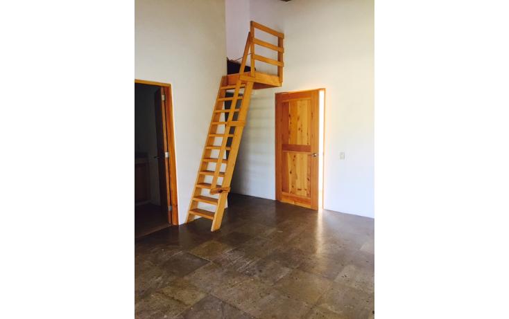 Foto de casa en renta en  , valle de bravo, valle de bravo, méxico, 1677446 No. 28