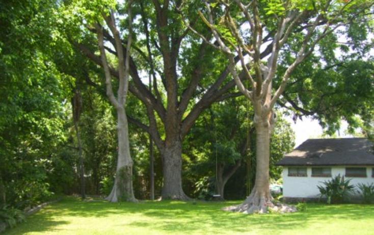 Foto de casa en venta en  , valle de bravo, valle de bravo, méxico, 1697894 No. 01