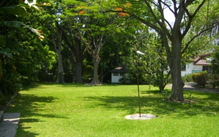Foto de casa en venta en  , valle de bravo, valle de bravo, méxico, 1697894 No. 03